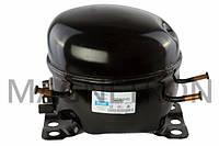 Компрессор для холодильников ICEAGE R134a 232W QD91HG