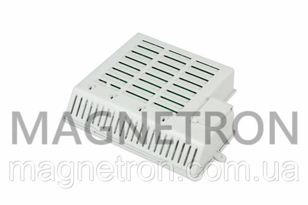 Модуль управления для холодильников Ariston C00284088, фото 2