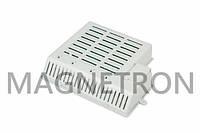Модуль управления для холодильников Ariston C00284088