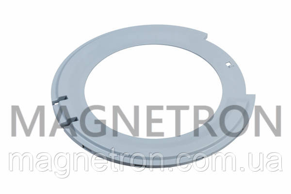 Обрамление люка внутреннее для стиральных машин Bosch 741588, фото 2