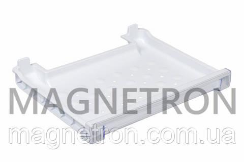 Ящик морозильной камеры (верхний) для холодильников Samsung DA97-04099B