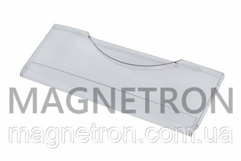 Панель ящика (среднего, нижнего) морозильной камеры для холодильников Атлант 773522406400