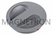 Крышка к чайнику Philips HD4686 422245945057