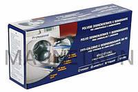 Порошок 3 в 1 для чистки накипи для стиральной и посудомоечной машин Indesit C00082056