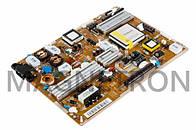 Блок питания PD46A1D_BHS для телевизоров Samsung BN44-00458B