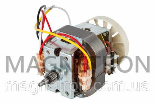 Двигатель для кухонных комбайнов Saturn ST-FP7071