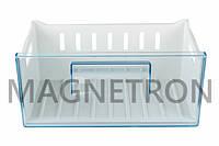 Ящик морозильной камеры (нижний) для холодильников Electrolux 2426356099