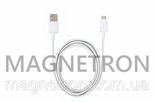 USB дата-кабель (Micro USB) для мобильных телефонов Samsung GH39-01711C