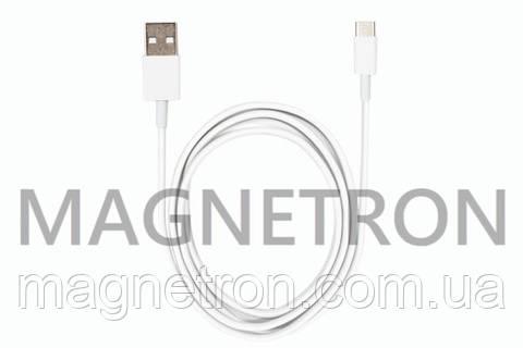 USB дата-кабель для мобильных телефонов (Type-C)