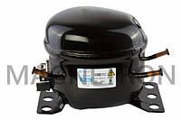 Компрессор для холодильников ICEAGE QD52 R600a 85W QD52-R600a