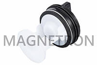 Фильтр насоса для стиральных машин Samsung DC97-09928C