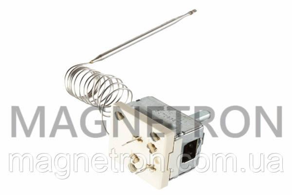 Термостат 274°C для духовки Electrolux EGO 55.17059.430 3570832018, фото 2