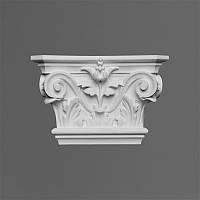 Лепнина Орак декор K201 Пилястра Orac Decor