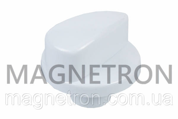 Ручка таймера для плит Indesit C00117528, фото 2