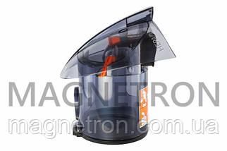 Контейнер для пыли для пылесосов Electrolux 4055119152, фото 3