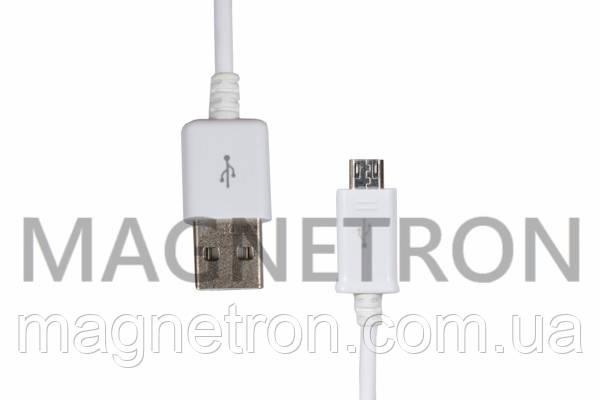 USB дата-кабель (Micro USB) для мобильных телефонов, фото 2