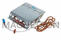 Тэн для сушильных машин Gorenje IRCA 2300W 425651