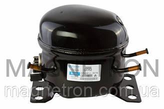Компрессор для холодильников ICEAGE R134a 128W QD52
