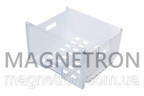 Ящик (средний, большой) для морозильных камер Snaige V357110VSN08