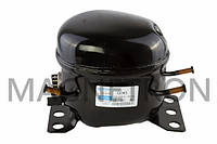 Компрессор для холодильников ICEAGE R134a 112W QD43