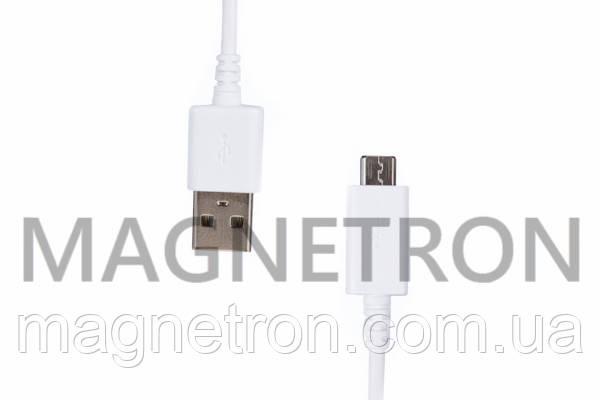 USB дата-кабель для мобильных телефонов Samsung GH39-01710D, фото 2