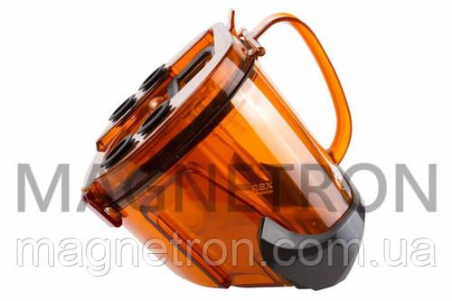 Контейнер для пыли для пылесосов Rowenta RS-RT3481
