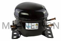 Компрессор для холодильников ICEAGE QD65 R600a 110W QD65-R600a
