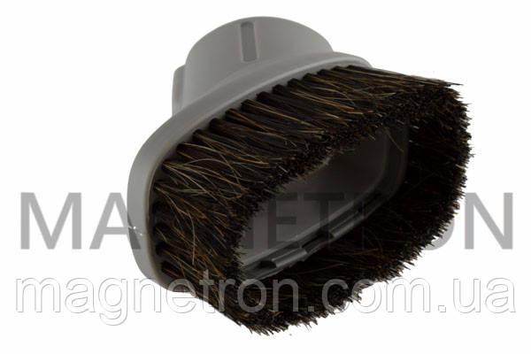 Насадка с ворсом для пылесосов Electrolux 1131406017, фото 2