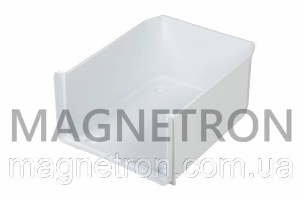 Корпус ящика для овощей к холодильнику Indesit C00284152, фото 2