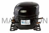 Компрессор для холодильников ICEAGE R134a 168W QD65