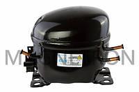 Компрессор для холодильников ICEAGE R600a 232W QD128YG