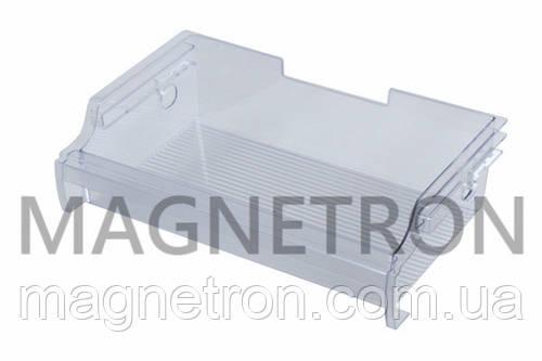 Ящик фреш зоны для холодильников Whirlpool 480132100325