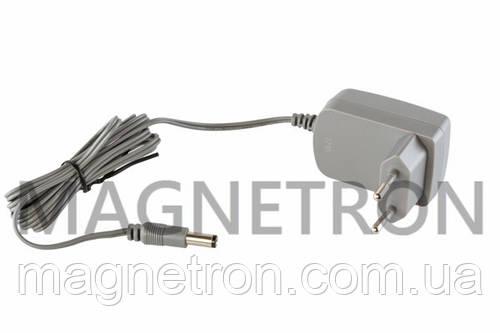 Адаптер для аккумуляторных пылесосов Electrolux 4055183695