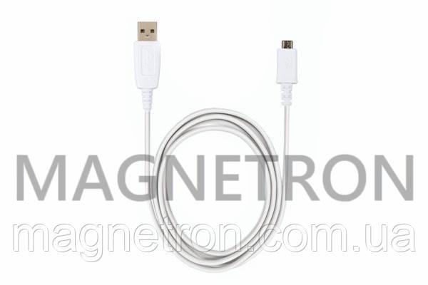 USB дата-кабель для мобильных телефонов Samsung GH39-01578A, фото 2