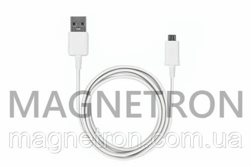 USB дата-кабель (Micro USB) для мобильных телефонов Samsung GH39-01688A