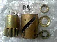Привод стартера СТ-100 (бендикс)