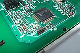 Терморегулятор для теплого пола Woks M 9.716 (программируемый, сенсорный), фото 5