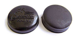 Каджал (сурьма) таблетка