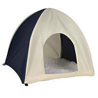 Дом - палатка Trixie 62682 для кролика/морск. свинки