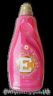 Кондиционер-ополаскиватель Е Perfume Deluxe, 2 л