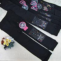 ТЕПЛЫЕ ЗИМНИЕ гамаши  на МЕХУ.  Детские зимние гамаши,  рейтузы, лосины для детей  , фото 1