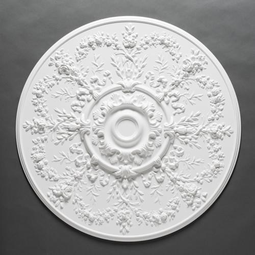 Лепнина Орак декор R64 Потолочные розетки Orac Decor