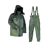 Зимний костюм Norfin Thermal Light -15