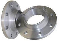 Фланцы воротниковые стальные ГОСТ12821-80 PN63