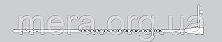 Катетер пупочный полиуретановый, Balton, фото 2