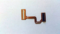 Шлейф для телефона Samsung E2510 Original