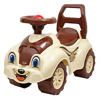 Автомобіль для прогулянок ТехноК арт.2315