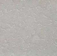 Настенная пробка 600x300x3 mm Odessa Snow