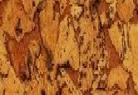 Настенная пробка 600x300x3 mm Miami Puce