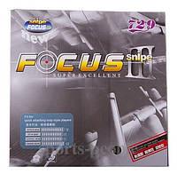 Накладка для ракетки 729 Focus III